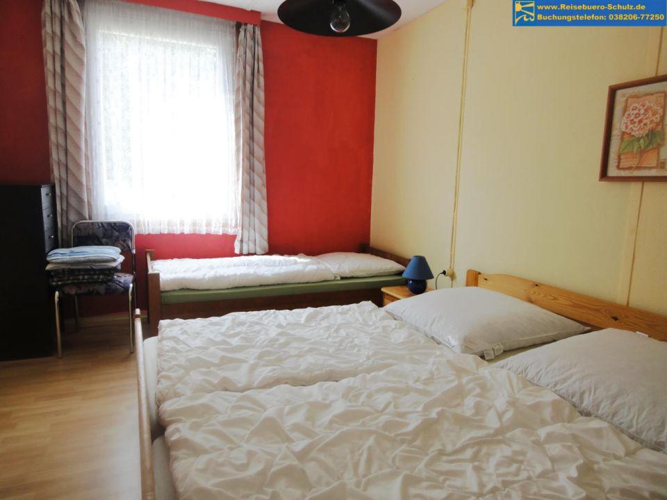bungalowsiedlung hinter der m hle bungalow m44. Black Bedroom Furniture Sets. Home Design Ideas