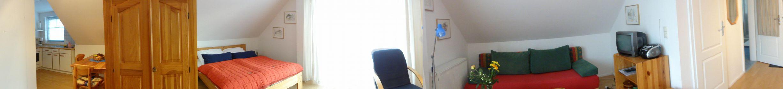 appartement-kleiner-bernstein-3-panorama-1