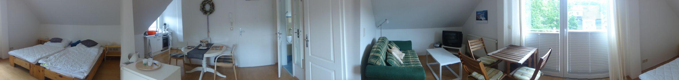 appartement-kleiner-bernstein-5-panorama-1