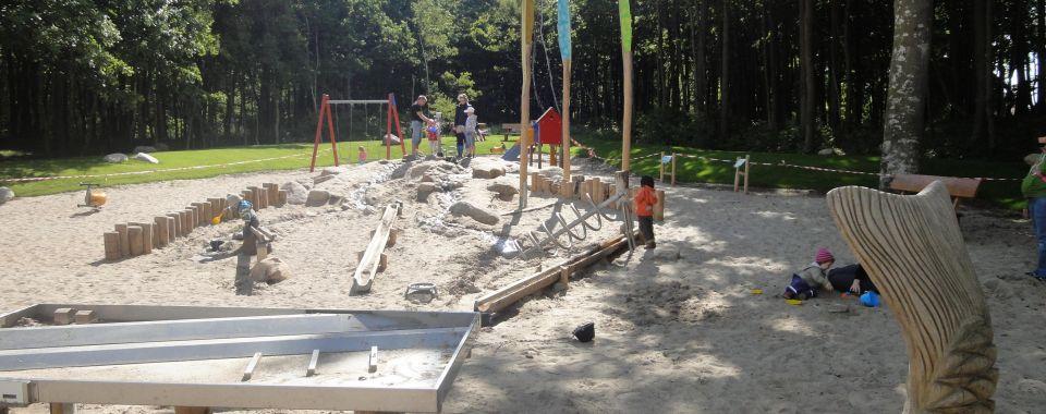 spielplatz-zwischen-ostsee-und-park
