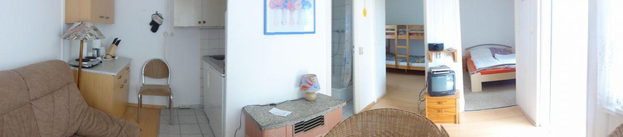 ferienseiedlung-gruene-wiese-bungalow-32-panorama