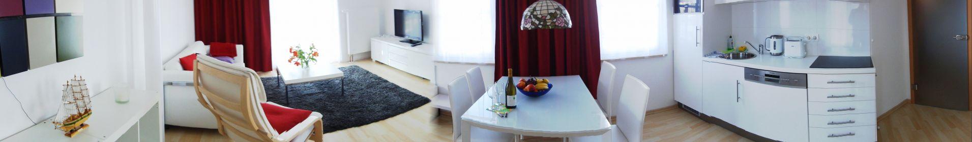 ferienwohnung-villa-quisisana-panorama