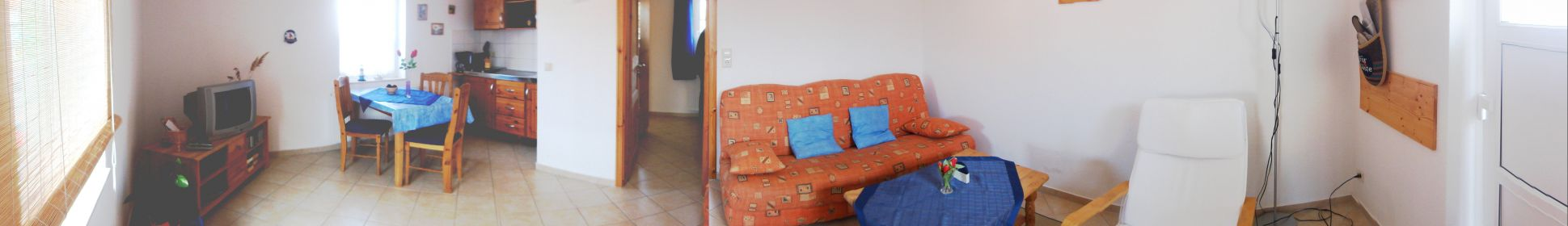 ferienwohnung zentrum og. Black Bedroom Furniture Sets. Home Design Ideas