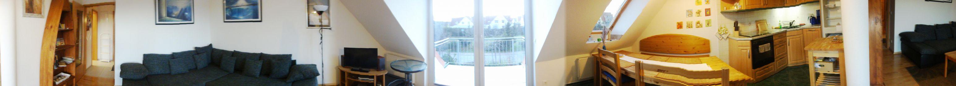 ferienwohnung-kraehennest-panorama1