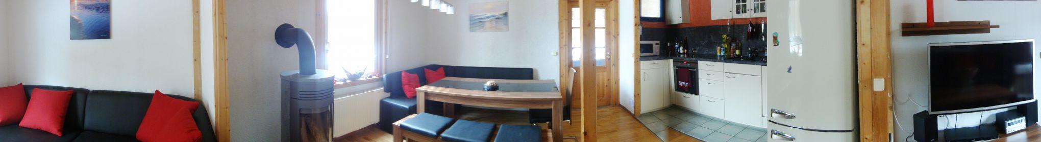 ferienhaus-heuweg-6-panorama-1