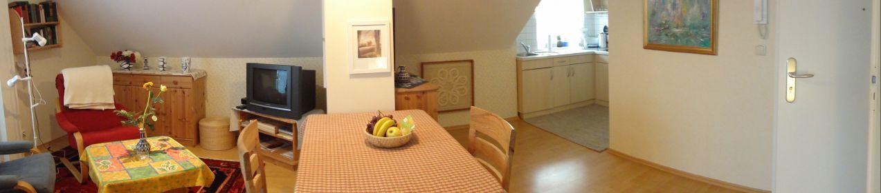 appartement-kleiner-bernstein-7-panorama