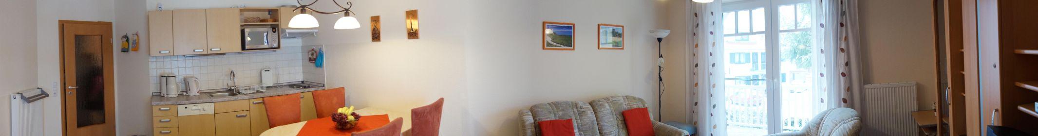 ferienwohnung-kastanie-57-panorama-1