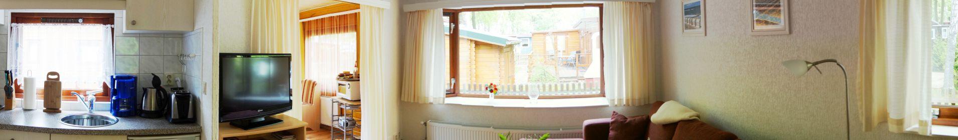 ferienhaus-strandidylle-panorama-1