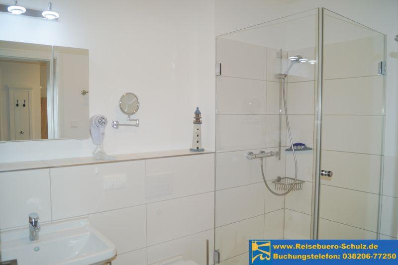 Adding A Dormer For A Bathroom Makeover. Test. Perfekt Kieselsteine Im Bad  Auf Andere