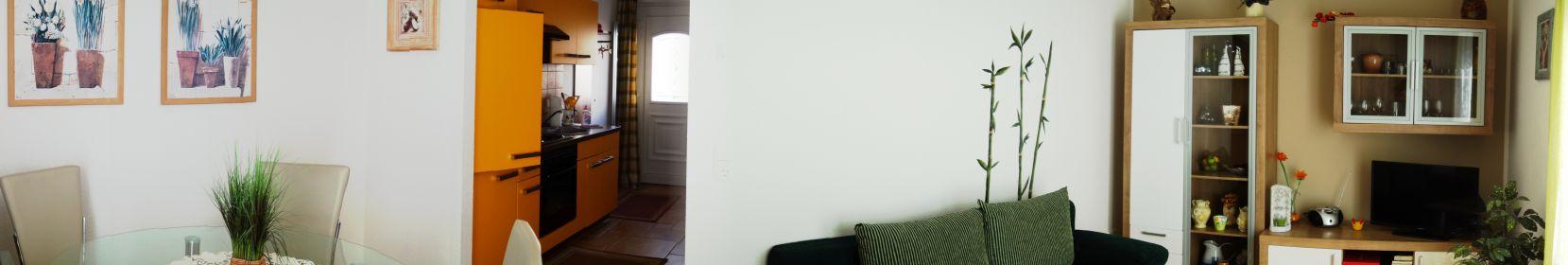 ferienwohnung-eikkater-14-panorama-1