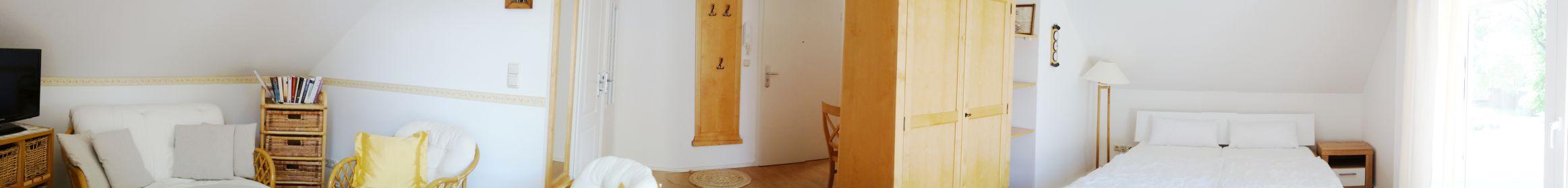 appartement-bernstein-1-dg-panorama