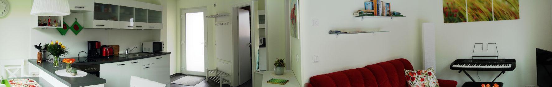 ferienwohnung-klatschmohn-panorama-1
