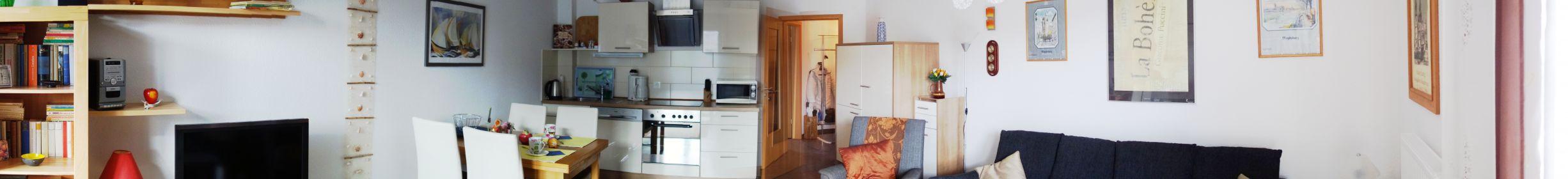 villa-quisisana-ferienwohnung-anneby-panorama-1