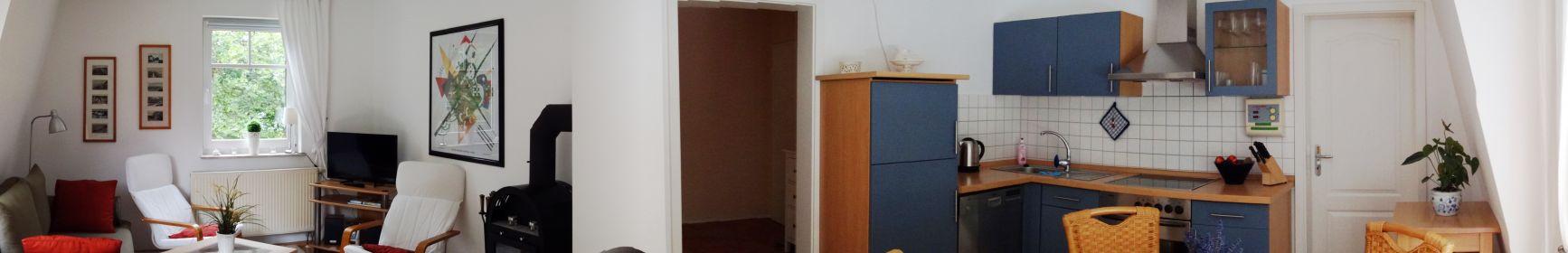 residenz-bella-panorama-1