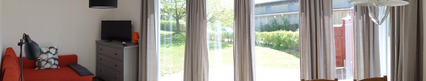 ferienhaus-gruene-wiese-02-panorama-1