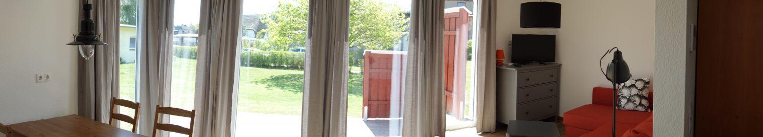 ferienhaus-gruene-wiese-04-panorama