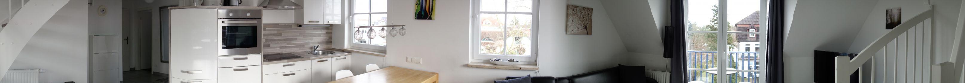 ferienwohnung-oberdeck-panorama