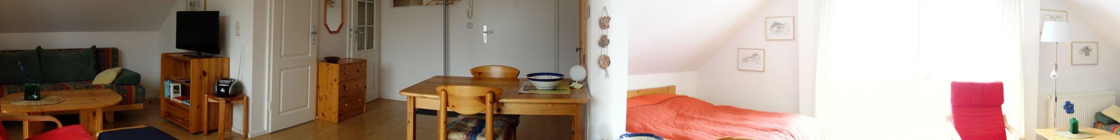 appartement-bernstein-3-panorama