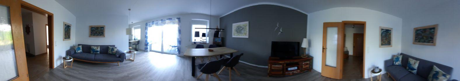 ferienwohnung-ilona-panorama