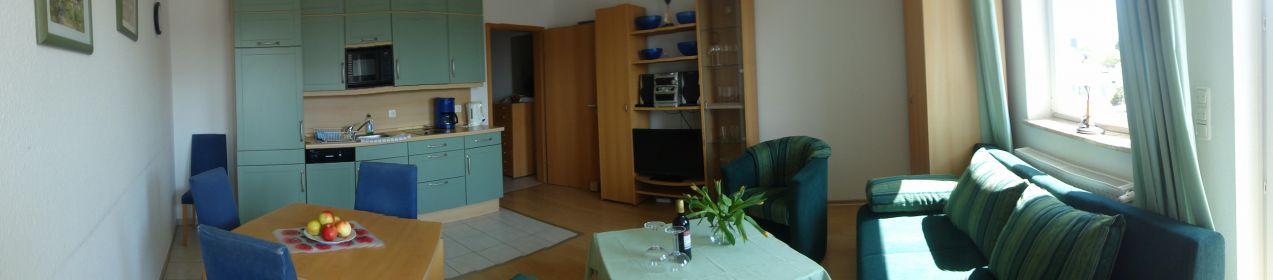 appartement-im-ferienobjekt-graal-mueritz-ehemals-edeka-panorama